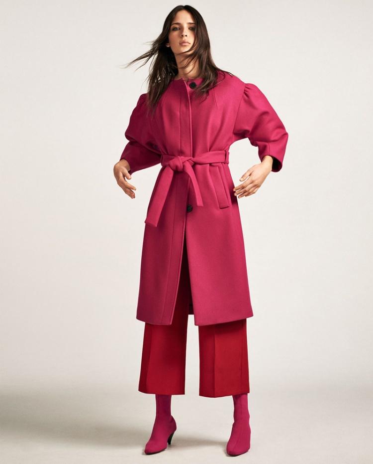 zara-pink-abrigo-2017-primavera
