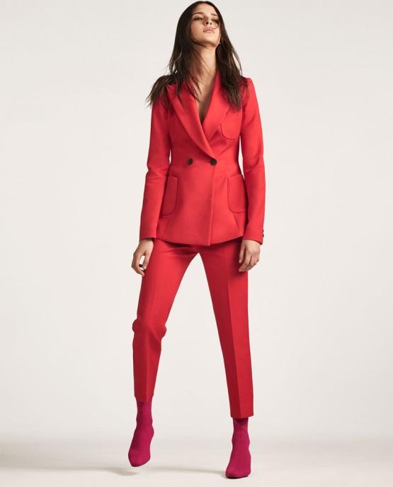zara-pink-traje-chaqueta-2017-primavera